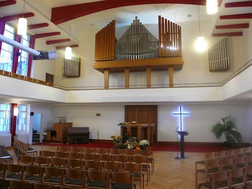 http://www.apostolische-geschichte.de/wiki/images/D-mitte_innen-neu.jpg