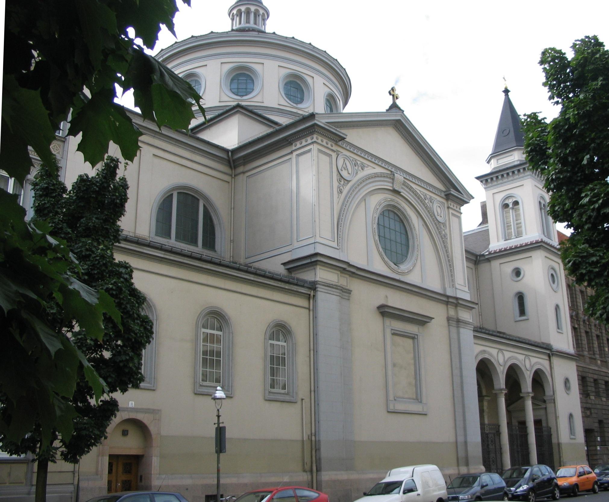 fürbitten beerdigung katholische kirche