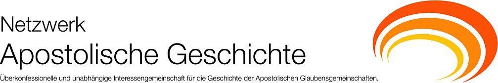 Netzwerk Apostolische Geschichte e.V.